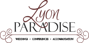 Lyon-Paradise