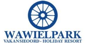 WawielPark