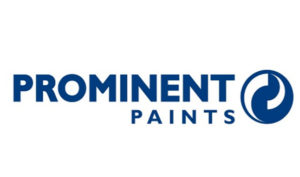 logo-prominent