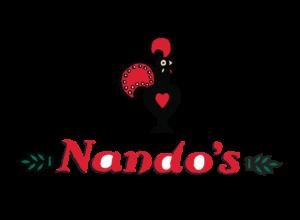 nandos-logo-png-transparent